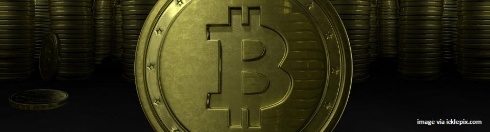 Bitcoin Domain Names For Sale